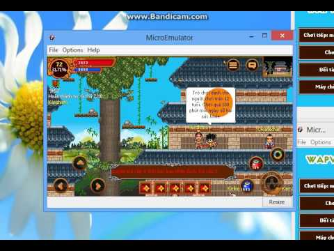 Ninjaschool - Maume đập vũ khí 12 sv5