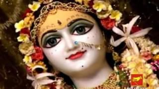 Radha Krishna Pran Mor | রাধা কৃষ্ণা প্রাণ মোর | Bengali Krishna Bhajan | Swapan Baral | Beethoven