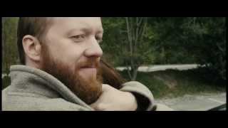 Sightseers (Trailer/German)