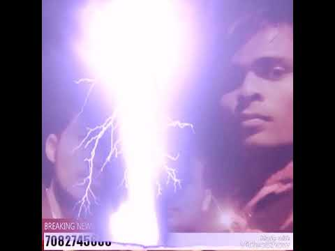 Xxx Mp4 Bhojpuri Song Biharwap Sudheesh Kumar Nadeem Raja Ji 3gp Sex