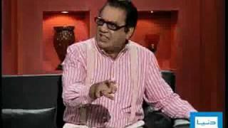 Dunya TV-HASB-E-HAAL-08-05-2010-6