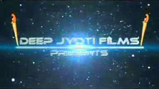 Love  King  Murder  hindi  movie  trailer