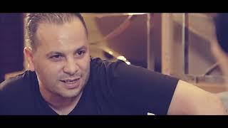 Clip Cheb Reda - Koulchi m3ak Smat (AVM EDITION)