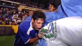 Mr Pelon 503  Azul Y Blanco   YouTube