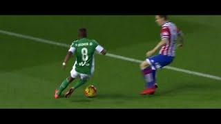 Charly Musonda Jr. vs Sporting Gijón [Home] 20-02-2016