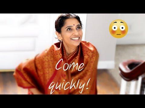 Xxx Mp4 Kalpana Aunty S Biriyani Sailaja Talkies 3gp Sex