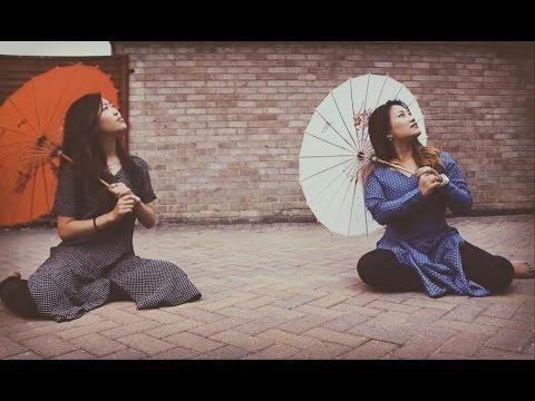 Xxx Mp4 Barso Re Guru Dance Choreography By Rubiya Thapa Ft Sanjeeta Rai 3gp Sex