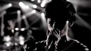 【MV】OxT「Clattanoia」Music Clip フルサイズ
