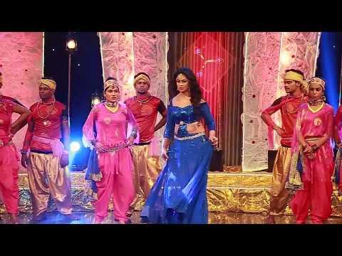 Xxx Mp4 নায়িকা পপি জর্দা দিয়ে পান খেয়ে একি করলেন ভিডিও দেখুন Popi Item Song Shooting Swadesh Tv 3gp Sex