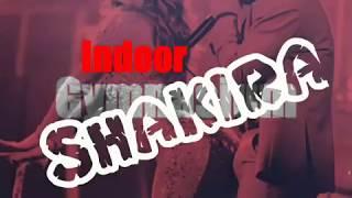shakira| shakira songs| shakira video|    shakira -chantage | shakira new song| shakira video so