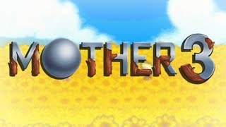 Mother 3 Retrospective