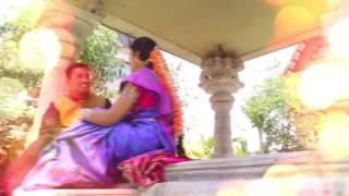 Rana post wedding song