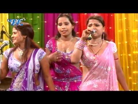 Xxx Mp4 चोली ता हिलेला Abhi Uoo Na Hoi Paro Rani Live Song Bhojpuri Song 2014 3gp Sex