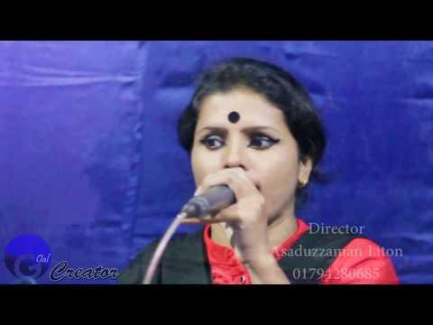 Xxx Mp4 Dui Vubon Singer Hifiza Nupur 3gp Sex