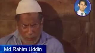 Musarraf karim funny video 2016 latest