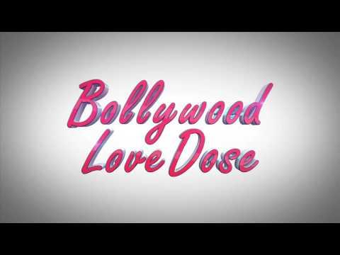 Xxx Mp4 Bollywood Love Dose 3gp Sex