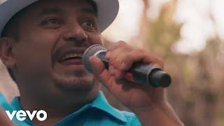 Los Ángeles Azules - La Cadenita ft. Alicia Villarreal