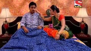 Taarak Mehta Ka Ooltah Chashmah - Episode 1273 - 15th November 2013