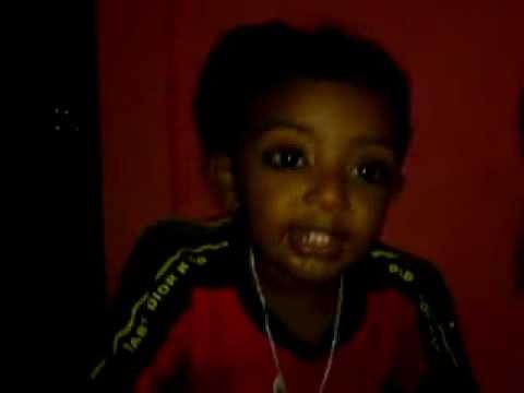 tamil boy tell in fuck