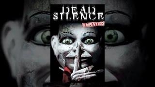 Dead Silence (Extended)