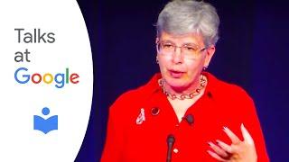 "Anne Leckie: ""Provenance"" | Talks at Google"