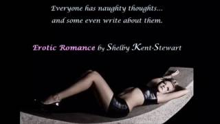 Erotic Romance Erotic