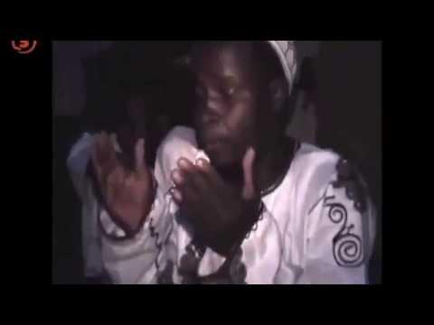 Amazing reaction of Muslims in Nigeria meet White Muslim 1st