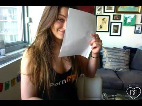 Xxx Mp4 Long As F Ck Question Answer Dani Daniels YouTube 3gp Sex