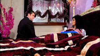 مسلسل بنات العيلة ـ الحلقة 15 الخامسة عشر كاملة HD | Banat Al 3yela