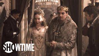 The Tudors Season 4 (2010) | Official Trailer | Jonathan Rhys Meyers & Henry Cavill SHOWTIME Series