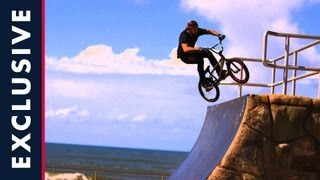Wizard of Aus - From surfer's paradise to Empire of Dirt - Episode 5