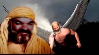 هل تعلم من هو عبد الله بن سبأ مؤسس عقيدة الشيعية