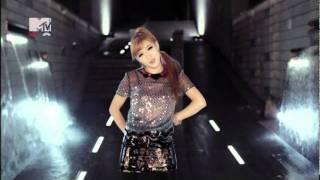 [PV] G-Dragon & T.O.P - OH YEAH (Ft. PARK BOM) (MTV) [full mv]