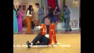 Prema Nagar movie songs | Nenu Puttanu video song | ANR | Vanisri | Suresh Productions
