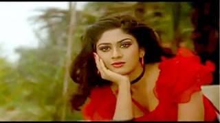 pc mobile Download Ae Mere Khwabon Ke - Meenakshi, Anuradha Paudwal, Meri Jung Song