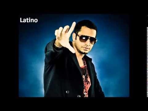 Festa no Apê Latino