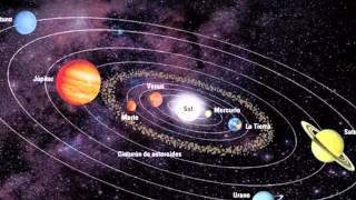 El movimiento planetario y las leyes de Kepler
