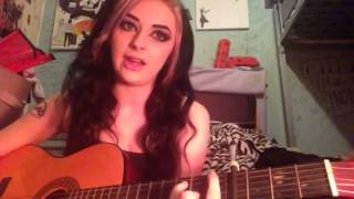 Summertime Sadness - Kerry Louise