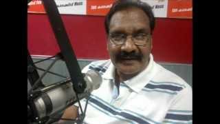 Club FM Star Jam with Sathar - Part 2