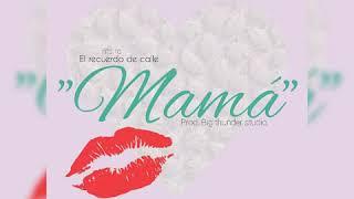"""Mamá"" ❤ ryts RC (Prod. Big thunder studio)"