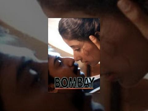 Bombay Telugu Full Movie Arvind Swamy Manisha Koirala TeluguMovies