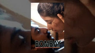 Bombay Telugu Full Movie | Arvind Swamy, Manisha Koirala | #TeluguMovies