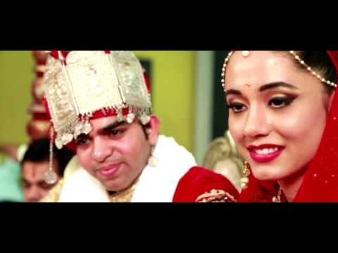 Xxx Mp4 Kratika Weds Ishan Wedding Story 3gp Sex