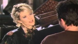 Addicted To Love Trailer 1997