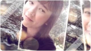 Kazewa - Beby JKT48 Cover