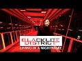 Download Video Download Blacklite District - Living In A Nightmare 3GP MP4 FLV