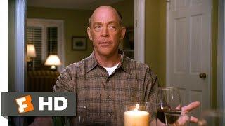 I Love You, Man (1/9) Movie CLIP - A Girlfriend Guy (2009) HD