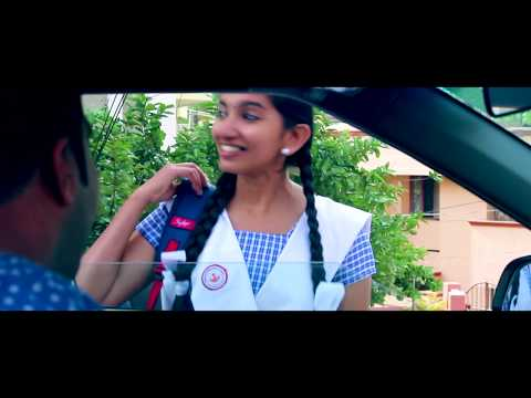 Xxx Mp4 August 10 The Story Of A Girl Malayalam Short Film 3gp Sex