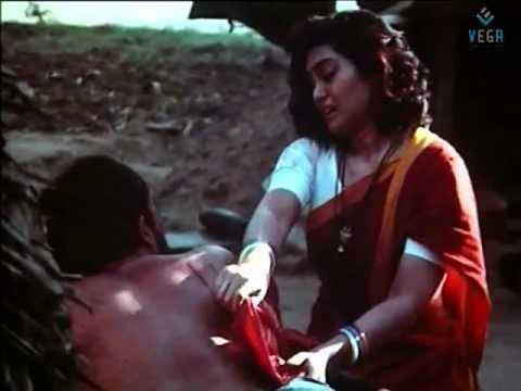 Xxx Mp4 Thambikku Oru Pattu Movie Silk Smitha Scene 3gp Sex