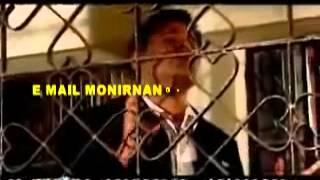 BANGLA NEW  SAD SONG MONIR KHAN.mp4